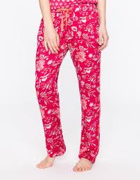la fiancee du mekong achat en ligne pantalon de pyjama imprimé indien rouge la fiancée du mékong