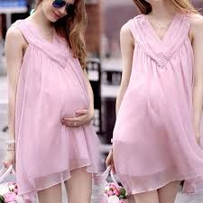 maternity clothes online online cheap comfortable summer maternity dresses plus size