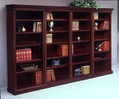 Diy Modern Bookcase Bookcase White Modern Bookcase Shown As Wall Unit Wall Unit