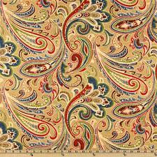 Indoor Outdoor Fabric For Upholstery Richloom Indoor Outdoor Casa Cabana Discount Designer Fabric