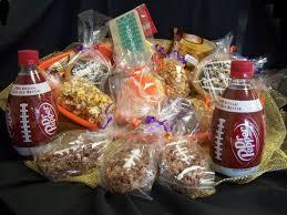 football gift baskets gourmet cookies gourmet cookie gift baskets gourmet cookie