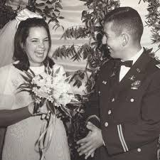 Ina Garten Wedding | ina garten and her husband jeffrey garten s wedding photos