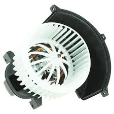 blower motors for volkswagen ebay