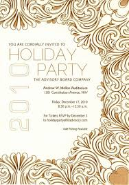 christmas cocktail party invitations template cheap holiday party invitation templates publisher with