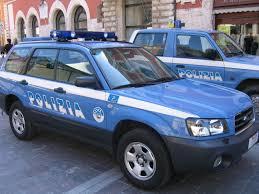 subaru suv file it police subaru suv jpg wikimedia commons