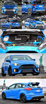 best 25 ford focus 2 ideas on pinterest ford focus 4 ford