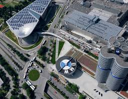 inside bmw headquarters bmw headquarters auto cars magazine ww shopiowa us