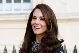 kate middleton bump shamed after first public appearance marie