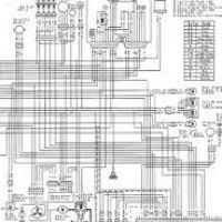 kawasaki loader wiring diagram kawasaki wiring diagrams