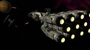 cr70 corvette warhammer jedi vs sith wiki fandom powered by wikia