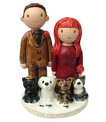 wedding cake toppers cake toppers
