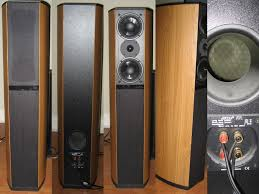 jamo home theater system jamo 707i for sale canuck audio mart