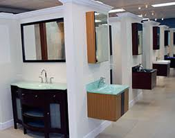 top places to shop for your bathroom in south florida cbs miami