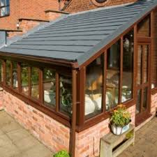 Lean To Pergola Kits by Leanto Roof U0026 Lean To Side Ends
