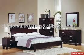 bedroom sets malaysia interior design
