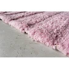 balearic pink bath mat sets kukoon
