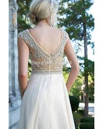 dress up games prom dresses picture more detailed picture about
