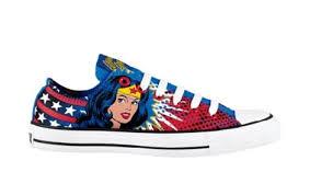 Wonder Woman Accessories Geek Fashion Wonder Woman Awkward Geeks