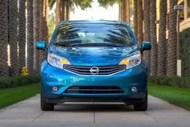 nissan versa fuse box 2015 nissan versa note warning reviews top 10 problems