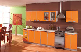 Complete Kitchen Cabinet Set Kitchen Cabinets Sets U2013 Quicua Com
