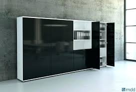 meuble de rangement bureau range document bureau meuble range documents armoire de rangement