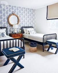 Decorating A Small Guest Bedroom - 151 best bedrooms images on pinterest coastal bedrooms master