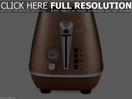 colored small kitchen appliances copper colored small kitchen appliances kitchen appliances and pantry