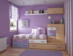 modele chambre ado idee deco chambre ado idées décoration maison