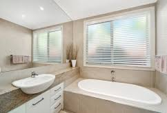 Timber Blind Cleaning How To Clean Your Window Blinds Zone Interiors