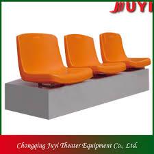 Stadium Chairs With Backs Blm 1311 Stadium Chair Back Seats 440x430x350mm Plastic Stadium