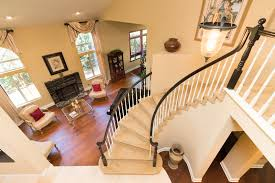 elegant brock collection home in moutlon ranch
