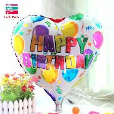 birthday helium balloons best 25 helium balloons ideas on helium for balloons