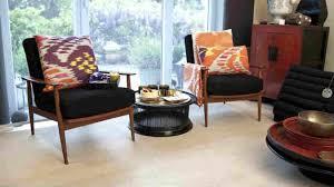 poltrone americane poltrone anni 60 il soggiorno vintage dalani e ora westwing
