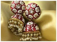 Buy Indian Home Decor Online Pin By Carpetandtextile On Buy Home Decor Online Shopping In India