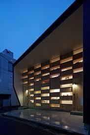 best ideas about house facades pinterest modern best ideas about house facades pinterest modern facade com and exteriors