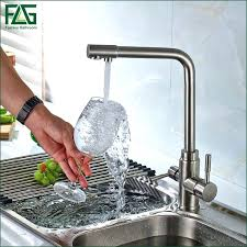 moen kitchen faucet with water filter faucet moen kitchen water faucet kitchen sink