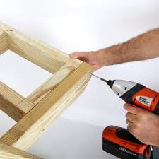 How To Build A Wooden Octagon Picnic Table by Picnic Table Plans How To Build A Picnic Table