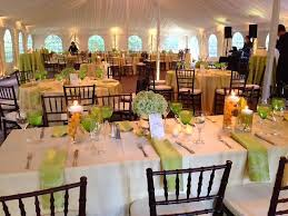 wedding venues in boston wedding venues vendors checklists fairs here comes the guide