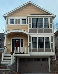 ranch style home design build pros top 20 roof types and pros cons roof styles design architecture