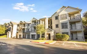 austin appartments riata rentals austin tx apartments com