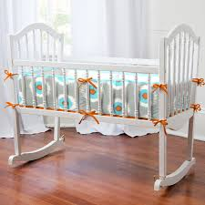 baby nursery nursery themes calming white and grey baby bedding