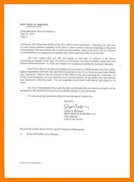 Certification Of Employment Letter Exle 50150785130 Teacher Resignation Letter To Principal Excel Show