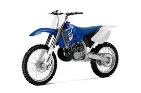 2 stroke motocross bikes 2014 yamaha yz250 2 stroke review