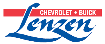 schedule vehicle service at lenzen chevrolet buick inc chaska