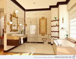 luxury bathroom design ideas luxury bathroom design ideas in the philippines image joliraisin