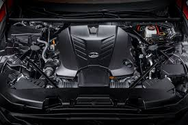 lexus with v8 engine lexus lc 500 makes bold statement with stunning design powerful