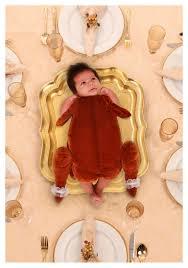 Anne Geddes Halloween Costumes 20 Totally Bizarre Baby Halloween Costumes