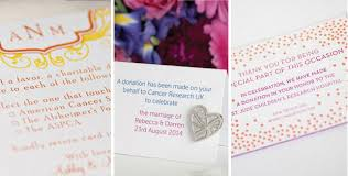 wedding favors 1 12 budget friendly wedding favour ideas onefabday