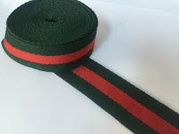 striped grosgrain ribbon 2 grosgrain ribbon striped grosgrain ribbon polyester ribbon