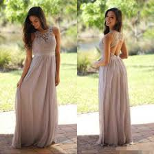 dropshipping mini wedding guest dress uk free uk delivery